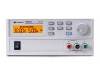 U8002A - 30V/5A DC Power Su...