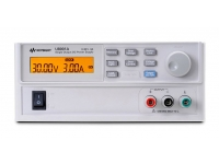 U8001A - 30V/3A DC Power Su...