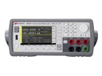 B2901A - Precision Source/M...