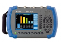 N9344C - 20 GHz Handheld Sp...